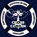 CrossCorsenLogo