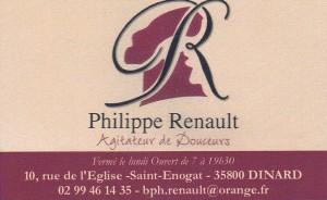 Part_Renault