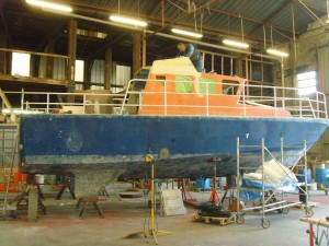 SNS244_2-chantier