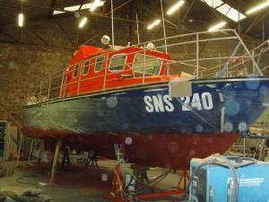 SNS244_3-chantier