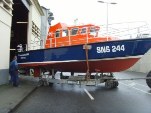 SNS244_4-chantier